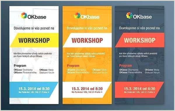 Recruiting Banner Ideas Himpunan Terbesar Poster Ideas Yang Terbaik Dan Boleh Di