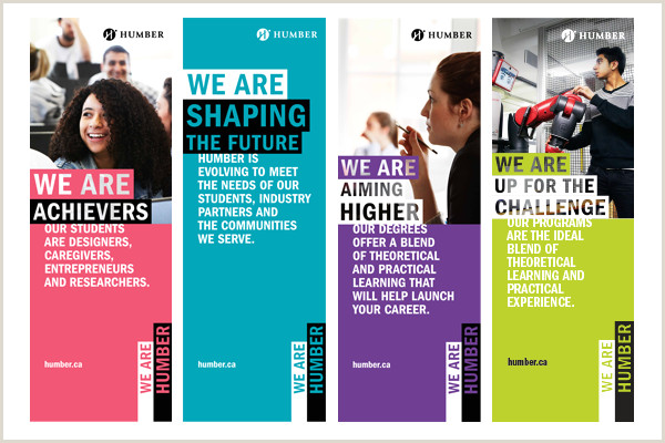 Recruiting Banner Ideas Student Recruitment Banners And Wall Displays