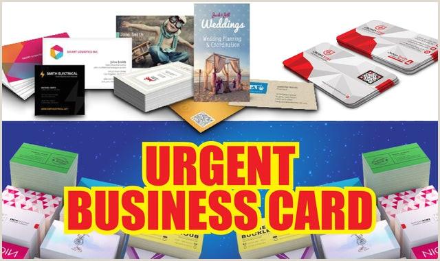 Reddit Best Business Cards 2020 Business Cards