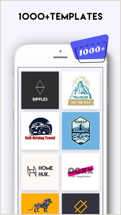 Reddit Best Business Cards 2020 Logo Maker Studio:logo Creator Free Download App For IPhone