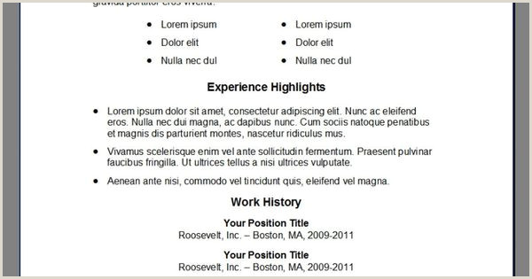 Reddit Best Business Cards Site Best Resume Writing Service Reddit – Has Anyone Paid To Have