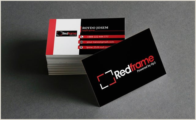 Reddit Best Business Cards Site Business Cards