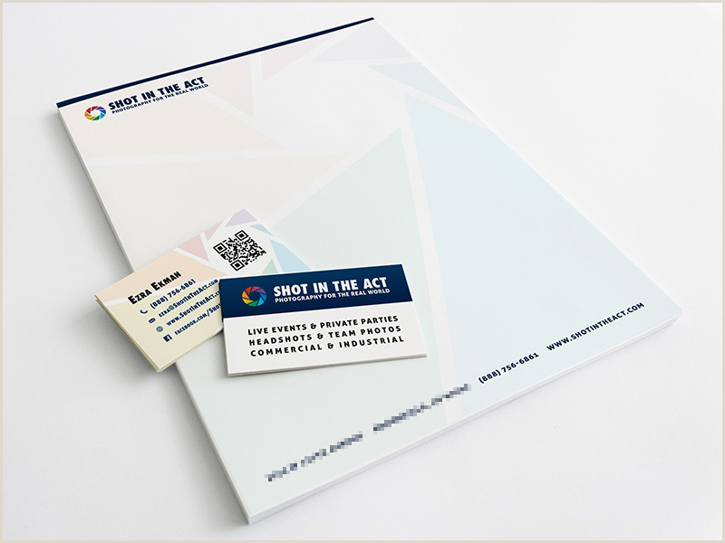 Reddit Best Business Cards Site Ficial Business Card Thread Show Us Your Business Cards