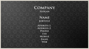 Retail Business Cards Sales Retail And Wholesale Business Card Template