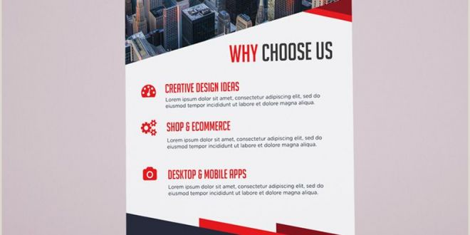 Retractable Banner Design Ideas 400 Best Banner Inspiration Images In 2020