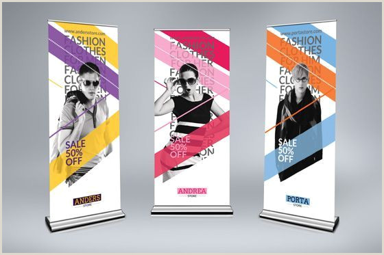 Retractable Banner Design Ideas 81cd5282dbcdd73c3c A355dd21d 560—373