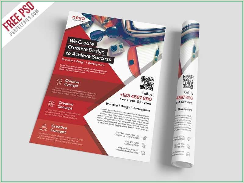 Retractable Banner Design Ideas Muat Turun Poster Stand Yang Hebat Dan Boleh Di Dapati