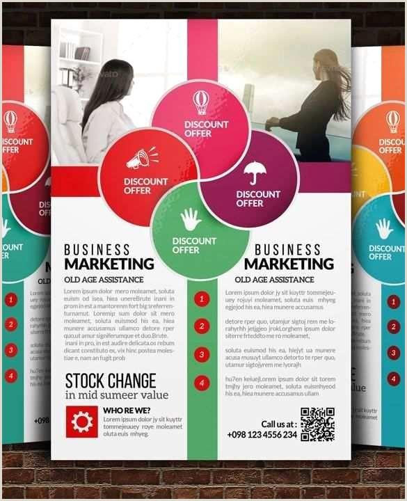 Retractable Banner Design Jom Download Mock Up Poster Yang Berguna Dan Boleh Di