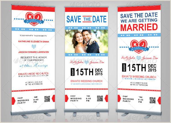 Retractable Banner Design Wedding Banners Design 43 Free & Premium Download