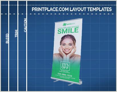 Retractable Banner Designs Retractable Banners Free Download