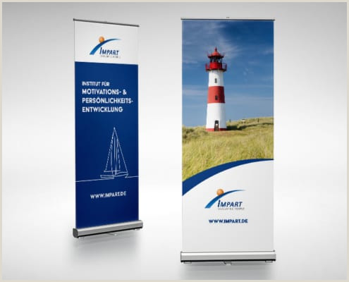 Retractable Banner Designs Roll Ups Und Banner Motion Media