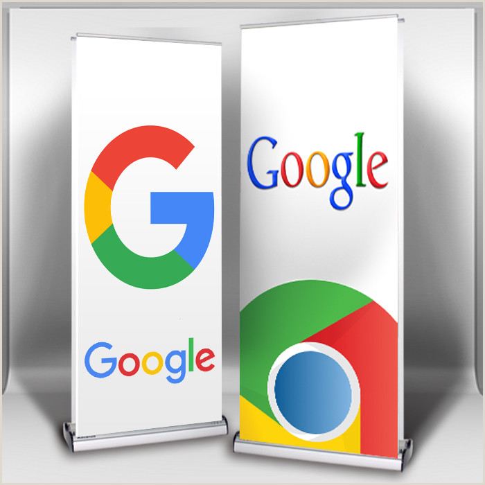Retractable Banner Nyc Banner Stands Nyc