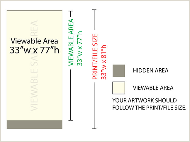 Retractable Banner Nyc Retractable Banner Stand & Roll Up Nyc Metro Ink Printing