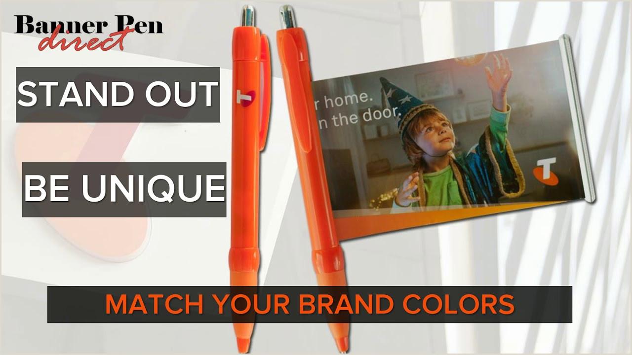 Retractable Banner Pens Banner Pen Scroll Pen Manufacturer Free Worldwide Express
