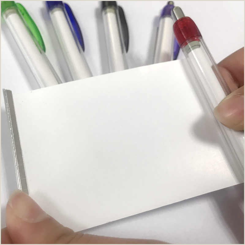Retractable Banner Pens Cheap Pull Out Retractable Banner Ballpen Custom Print Pull
