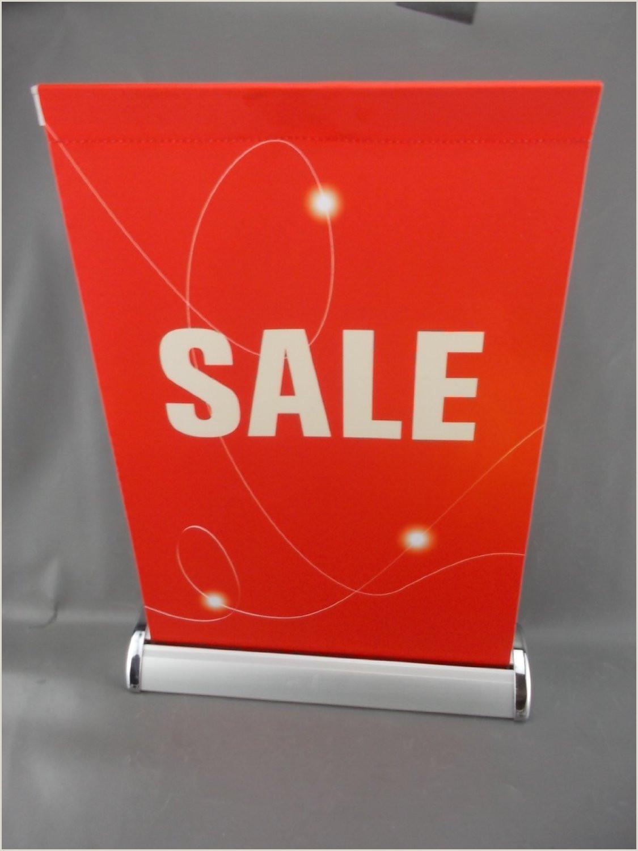 Retractable Banner Signs Cheap Retractable Banner Sign Find Retractable Banner Sign