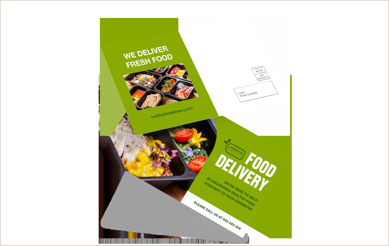 Retractable Banner Signs Printplace High Quality Line Printing Services