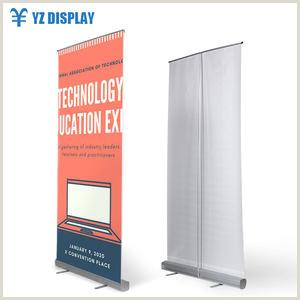 Retractable Banner Signs Retractable Banner Signs Retractable Banner Signs Suppliers