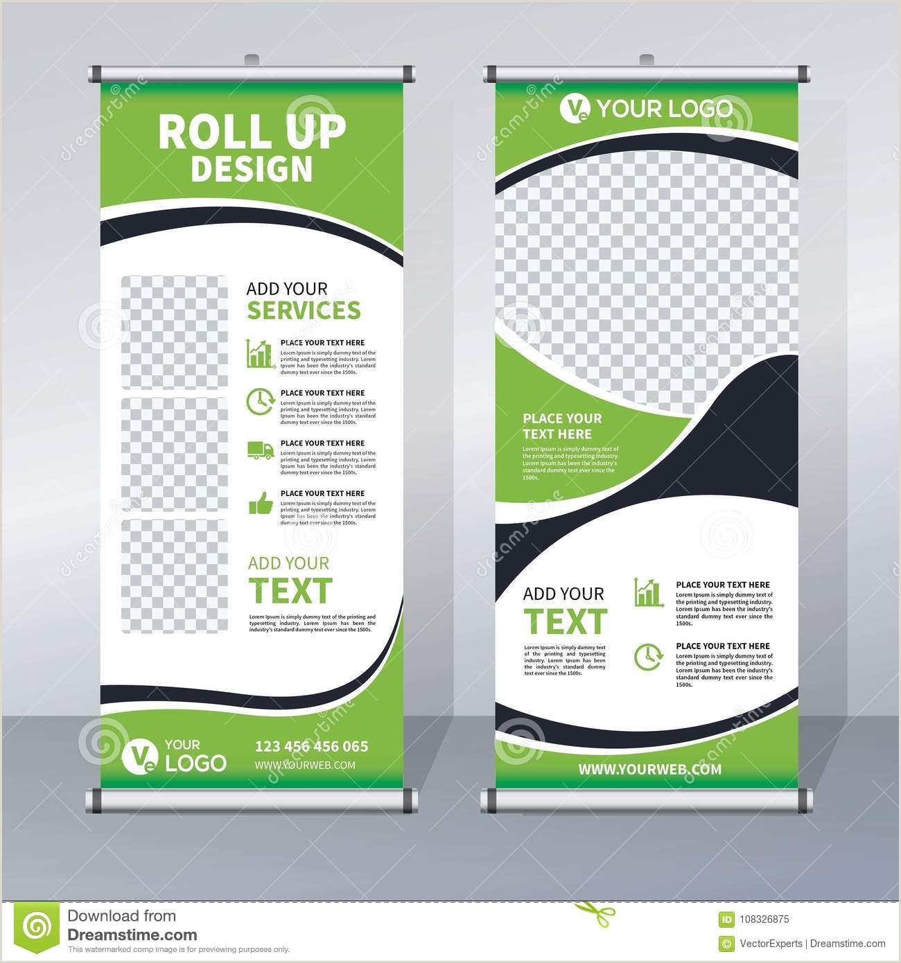 Retractable Banner Signs Retractable Banner Stock Illustrations – 701 Retractable