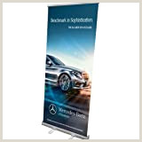 """Retractable Banner Stand Amazon Signworld 45"""" Retractable Roll Up Banner Stand"""