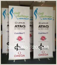 Retractable Banner Stand Best Value Roll Up Stand Banner – Great Deals On Roll Up