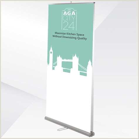 Retractable Banner Stands Reviews 30 Best Retractable Banner Stands Images