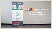 Retractable Banner Stands Reviews Hd Retractable Banner Stands