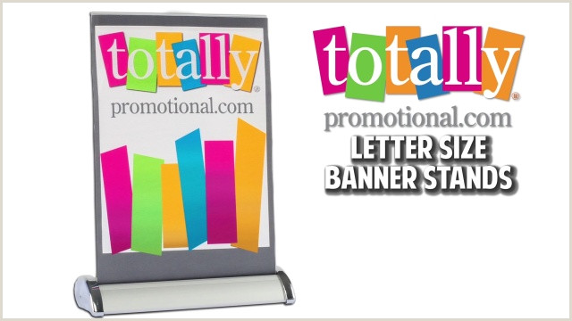 Retractable Banner Stands Reviews Letter Size Table Top Retractable Banner Stand