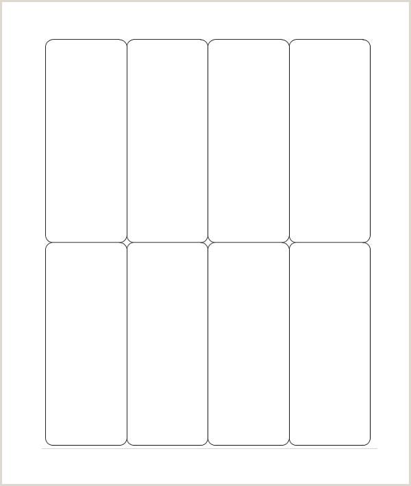 Retractable Banner Stands Vistaprint 54 Fresh Business Source Labels Template