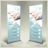 Retractable Banner Stands Vistaprint Porta Banner Roll Up Roll Up Banner Vistaprint Banner