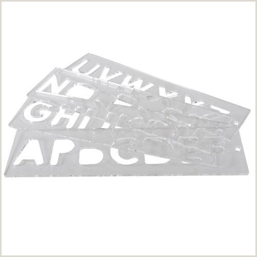 Retractable Banner Vistaprint 49 Elegant Router Letter Templates Lowes