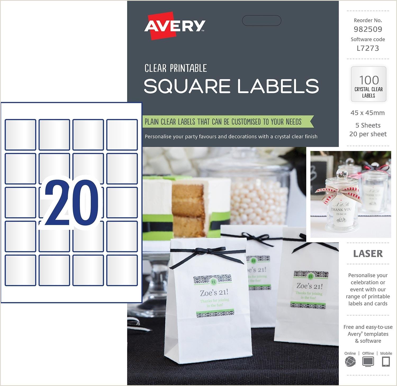 Retractable Banner Vistaprint 54 Fresh Business Source Labels Template