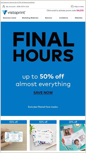 Retractable Banner Vistaprint Ends Tonight $50 Retractable Banner Additional Savings