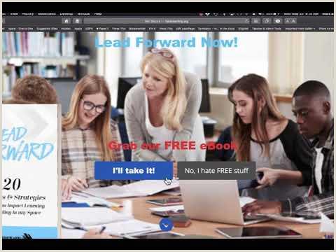 Retractable Banner Vistaprint Instructions To Help Assemble Your Premium Retractable