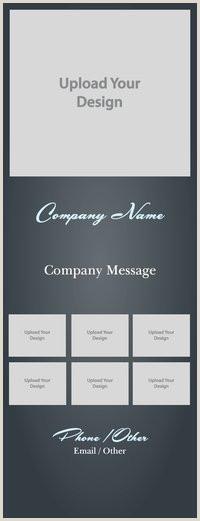 Retractable Banner Vistaprint Retractable Banners Templates & Designs
