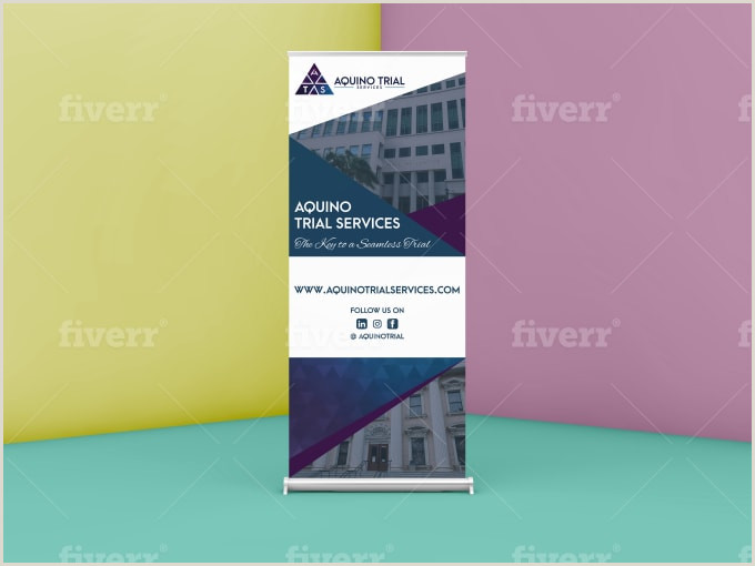 Retractable Banners And Stands Design Roll Up Pop Up Retractable Banner And X Stand Banner