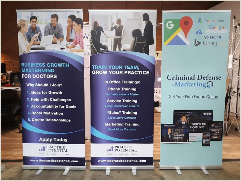 Retractable Banners And Stands Retractable Banner Stands Pop Up Banner Stands