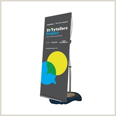 Retractable Banners And Stands Retractable Banner Stands Roll Up Banner Stands