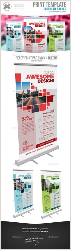 Retractable Banners Printing 70 Best Retractable Banners Images