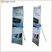 Retractable Banners Printing China X Banner Stand Banner Stand Walmart Banner Stands