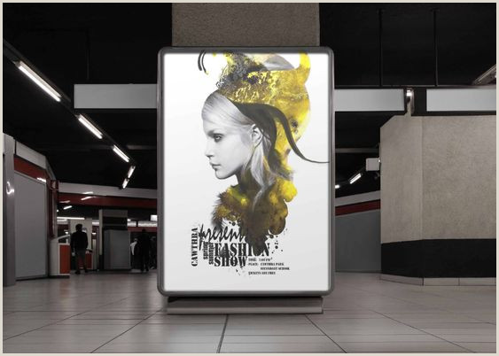 Retractable Banners Printing Home