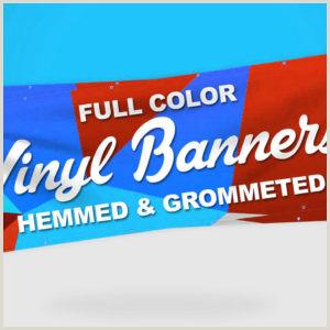 Retractable Banners Printing Retractable Banner – Kmz Prints