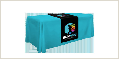 Retractable Banners Printing Retractable Banner – Printdrip