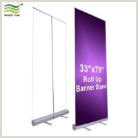 Retractable Banners Printing Roll Up Banner Display Roll Up Banner Display Online