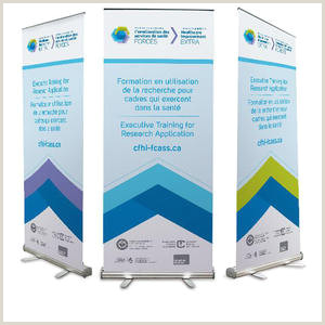 Retractable Banners Printing Roll Up Printed Banner Roll Up Printed Banner Suppliers And