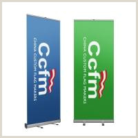 Retractable Display Signs Roll Up Banner Display Roll Up Banner Display Online