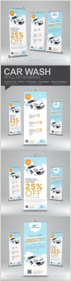 Retractable Displays Roll Ups 40 Mejores Imágenes De Roll Up Banner