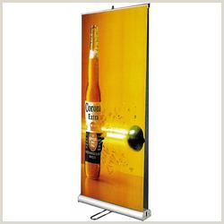 Retractable Displays Roll Ups Buy Double Sided Roll Ups Online