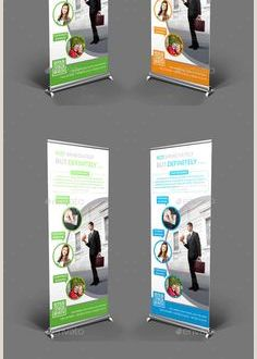 Retractable Displays Roll Ups Roll Up Banner 7 Ideas