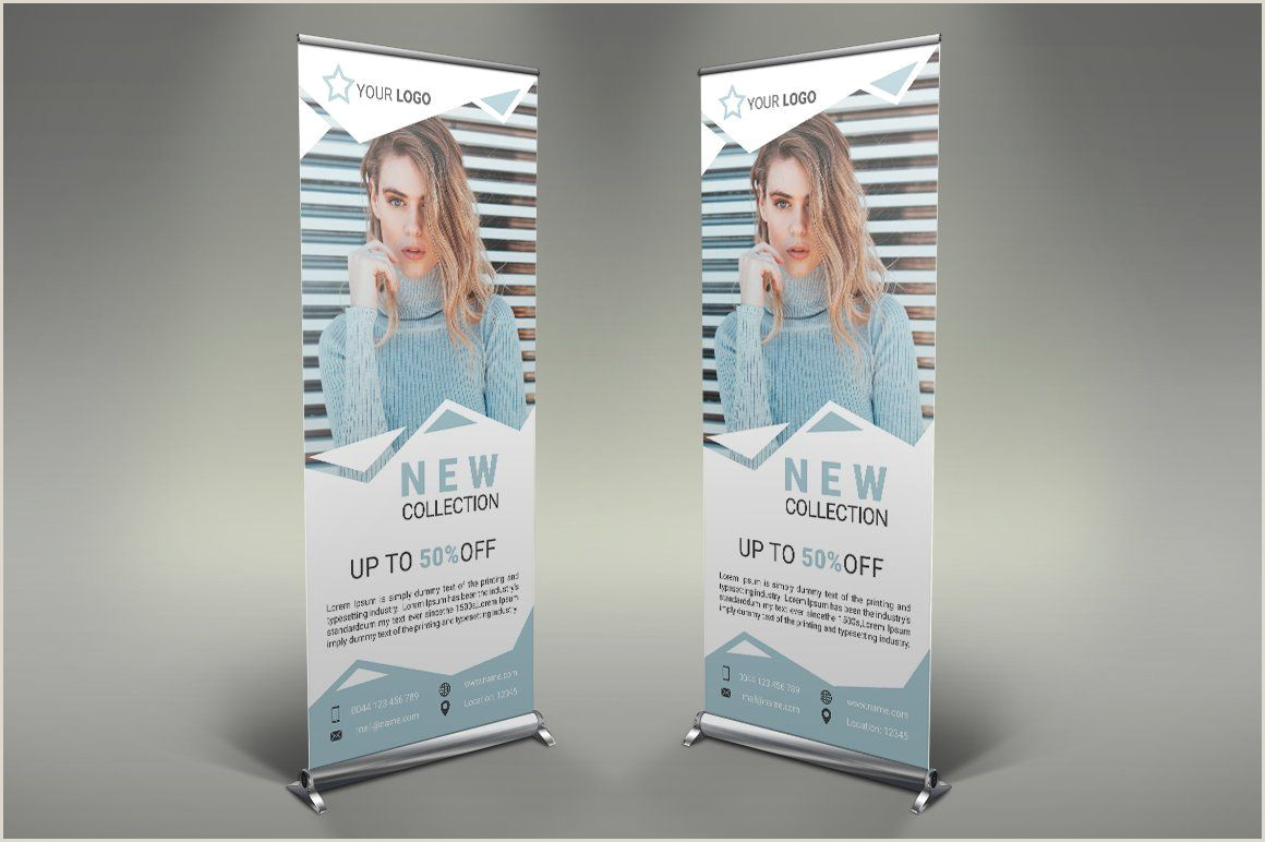 Retractable Displays Roll Ups Roll Up Banner